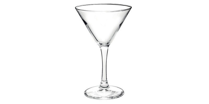 DIAMANTE COCKTAIL 17cl_1.66131